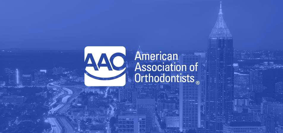 AAO: 2020 Annual Session 2