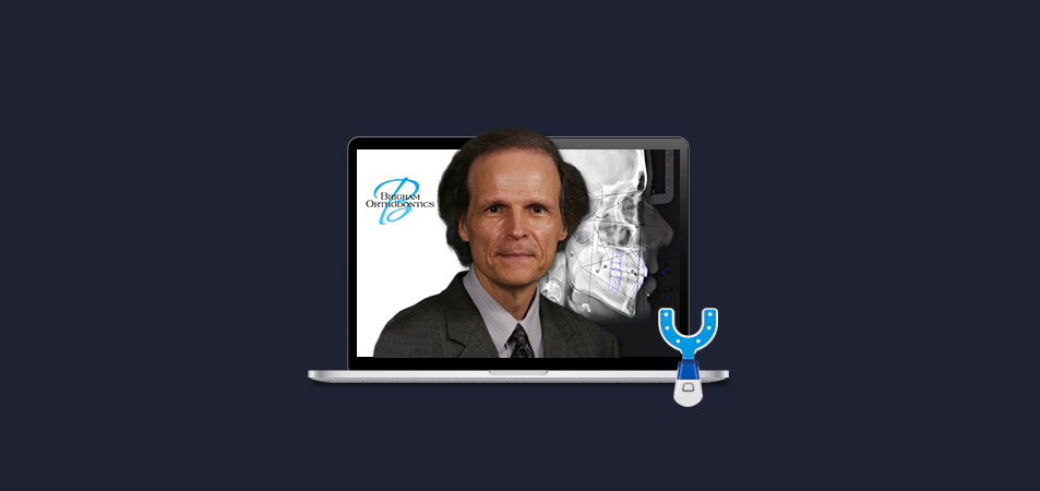 Dr. Gary Brigham: Updating Practice Strategies with High Frequency Pulse Vibration 1